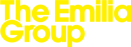 The Emilia Group